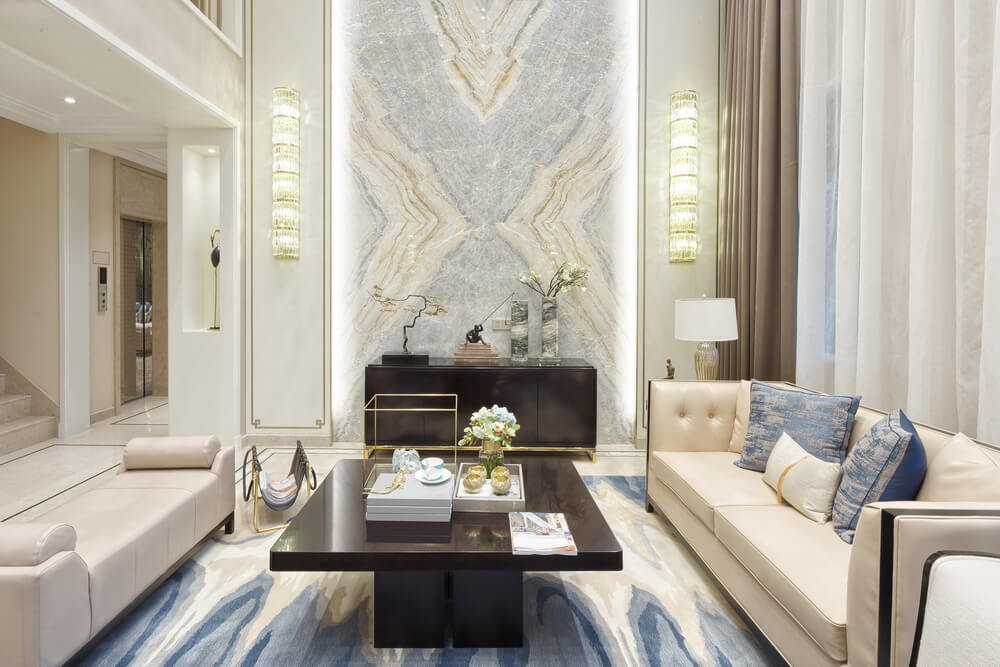 Interior Design Unica Design